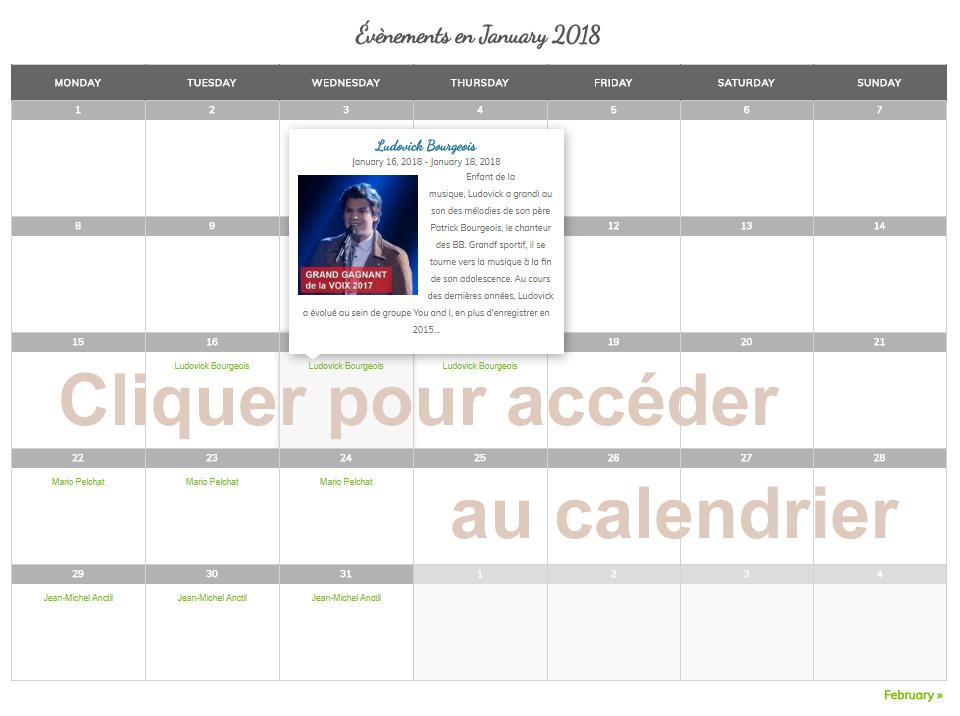 Calendar_click