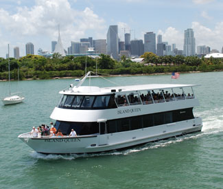 Island Queen Cruise_1