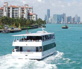 Island Queen Cruise_2